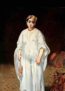 img_1894