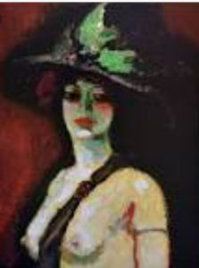 img_1909-1