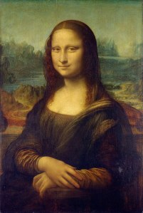 600px-Mona_Lisa,_by_Leonardo_da_Vinci,_from_C2RMF_retouched