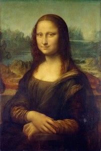 600px-Mona_Lisa,_by_Leonardo_da_Vinci,_from_C2RMF_retouched