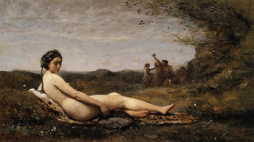 repose-1860